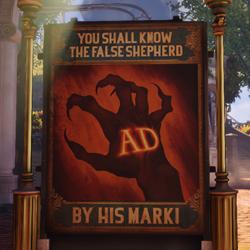 BioShock-Infinite-Short-Script-falseshepherd