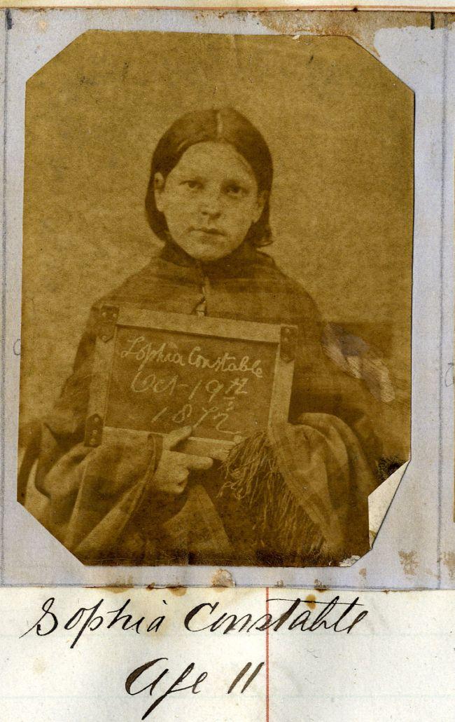 QP_Sophia Constable_Jan 1873 copy